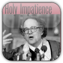 Quotations by William Sloane Coffin